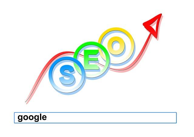 De simples astuces pour être visible sur Google