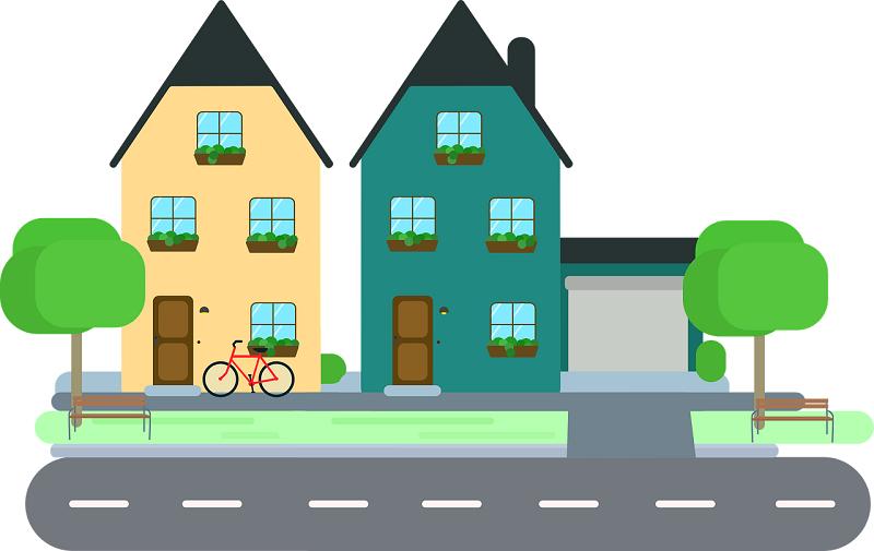 Réussir la simulation de son crédit immobilier