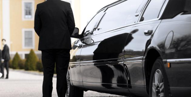 Où et comment trouver un taxi libre dans la ville de Paris