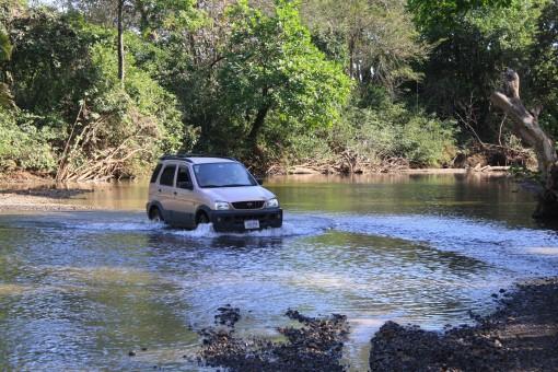 Voyager au Costa Rica, une opportunité d'explorer un paradis sauvage