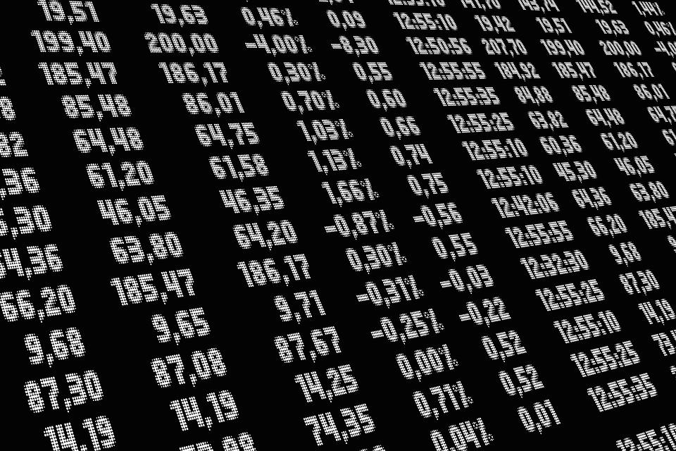 15 raisons pour lesquelles les gens aiment les dividendes Perno Ricard.