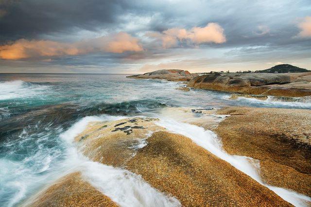 Top 6 des villes à visiter en Australie