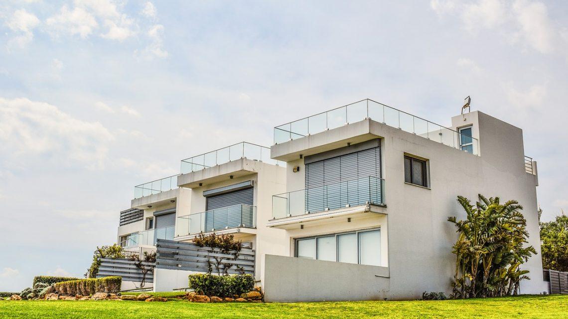 Conseils pour l'achat d'une propriété en Israël