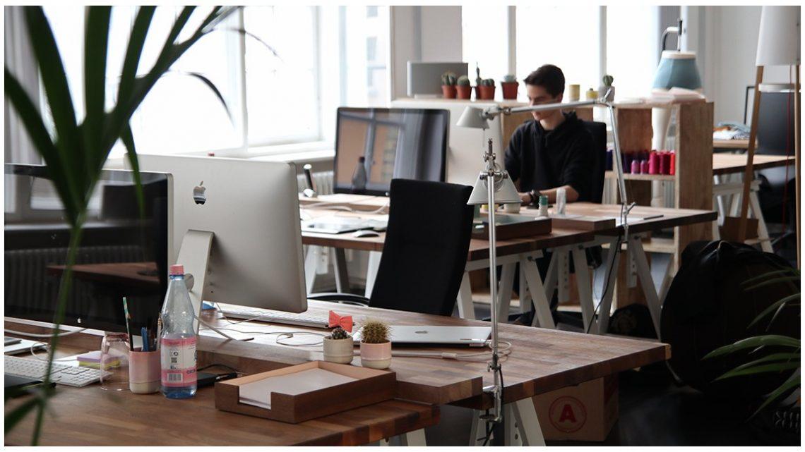 8 conseils pour résoudre les conflits de travail